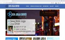 Dion Jogja Driver